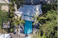 lombok villas us country code phone gallery lombok gili trawangan hotel gili eco villas
