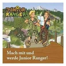Malvorlagen Vorschule Deutschland Nationalparks In Deutschland Viele Zusammenh 228 Nge Tolles