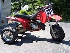 honda 250r atc 1986 honda atc 250r for sale tons of vintage