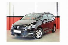 touran 7 places 2017 touran 1 6 tdi 115cv trendline 7 places m e c 03 2017