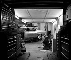 klassik garage bad garage cool badass cars arbeitsraum in der garage