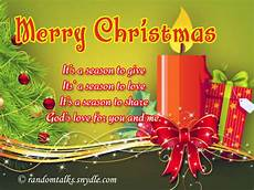 10 free merry christmas cards and e cards random talks