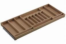 portaposate cassetto easy line cassetto portaposate base 120 ewe116406