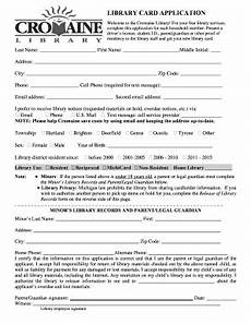 general insurance application form insurance policy form fill printable fillable