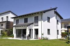 Wohnung Allach by Immobilienpreise M 252 Nchen Rogers Immobilien