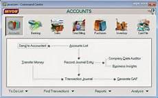 tutorial myob untuk perusahaan manufaktur by ali mahmudi download software pc dan tutorial