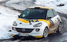 2013 opel adam rallye r2 review top speed