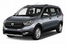 Dacia Alle Modelle Erfahrungen Autoplenum De