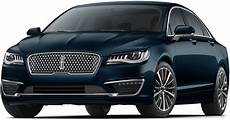 2020 lincoln mkx 2020 lincoln mkz incentives specials offers in az