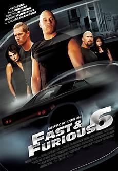 Fast Furious 6 Dvd Release Date Redbox Netflix