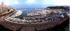 Formule 1 Fin De S 233 Rie Pour Le Grand Prix De Monaco