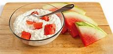 healthy snacks with cottage cheese 14 and health snacks for a dollar daily