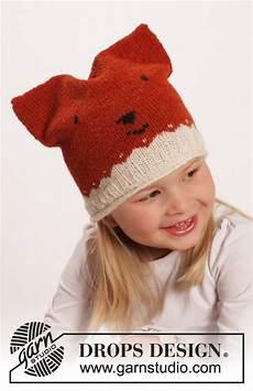 miss fox miss fox drops 0 1217 mod 232 les tricot gratuits de drops design