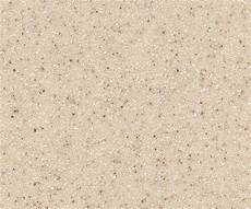 marble corian corian solid surfaces surrey south corian surfaces