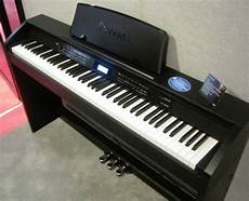 Az Piano Reviews Review Casio Px780 Digital Piano A