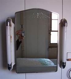 Vintage Bathroom Mirror Cabinet medicine cabinets mirrors vintagebathroom