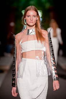 plastic clothes vinyl clear plastic clothes accessories the fashion poison