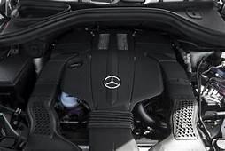 2018 Mercedes Benz GLS350d 4MATIC  Reviews Specs