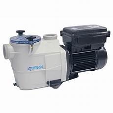 pompe filtration piscine koral ksv outlet piscines