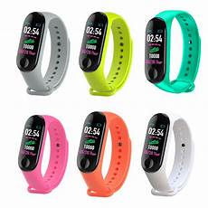 Bakeey Color Screen Wristband Rate by Bakeey Hd Color Screen Wristband Blood Pressure Rate