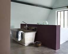 dulux salle de bain 26 couleurs peinture salle de bain pleines d id 233 es d 233 co cool