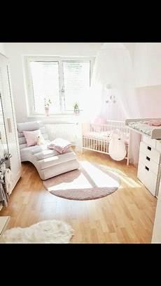kinderzimmer in grau wei 223 rosa baby bedroom baby room
