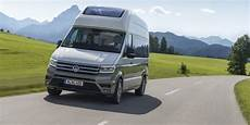 volkswagen california prix vw s california an amazing cer that needs to