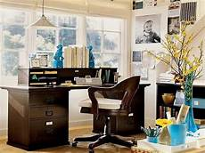 decor at home 21 ideas for creating the ultimate home office
