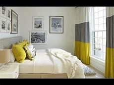 small bedroom design ideas home design 2017 youtube
