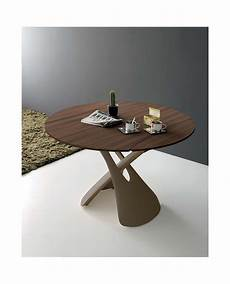 table basse transformable table basse relevable et transformable en table de repas