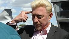 Boris Becker I Don T Want To Pay For Things I Didn T Do