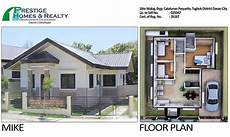 simple house plans in philippines 50 designs of low cost houses perfect for filipino
