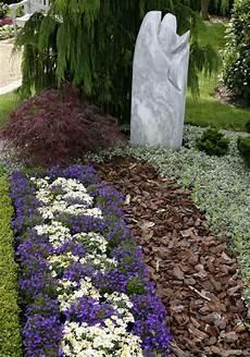 grab bepflanzen ideen ideen f 252 r die grabgestaltung und grabbepflanzung