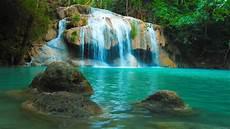 Musique Douce Relaxante Calme Nature Relaxation
