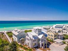 8 best destin florida beachfront hotels with photos tripstodiscover com
