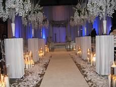 lavish wedding lavishfantasyevents