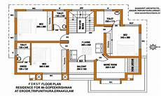 three bedroom house plan in kerala kerala 3 bedroom house plans house plans kerala home