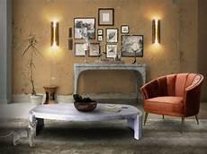 interior design homes winter decor 2019