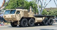 Oshkosh Wins Nearly 200mln Contract To Recapitalize Us
