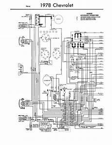 All Generation Wiring Schematics Chevy Forum