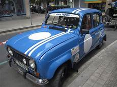 ancienne voiture renault free photo renault 4 vintage r4 free image on pixabay