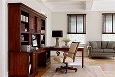 ethan allen home office furniture ethanallen com ethan allen furniture interior design
