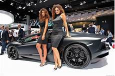 Frankfurt Motor Show 2017 - frankfurt motor show 2017 will 9 brands missing dsf my