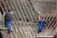 refaire sa toiture c r 233 novation comment refaire sa toiture gratuitement 224