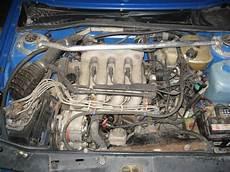 moteur golf 2 reglage moteur golf 2 gti 16s