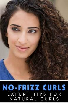 how to style curly hair without frizz tips for frizz free curls this summer frizz free curls
