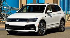 2018 vw tiguan and touran recalled worldwide possible