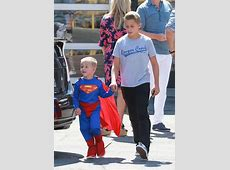 reese witherspoon's son deacon reese phillippe