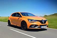 Renault Megane Rs 2018 - new renault megane rs 2018 review auto express
