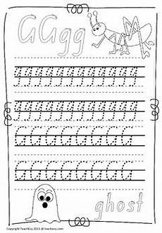 handwriting worksheets nsw font 21506 handwriting worksheets a to z nsw font by teachezy tpt